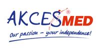 AkcesMed