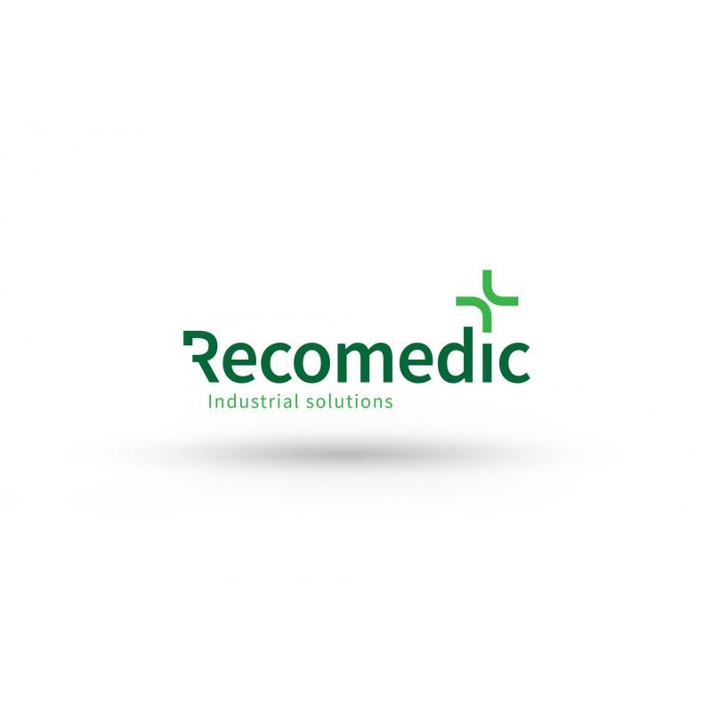 Recomedic
